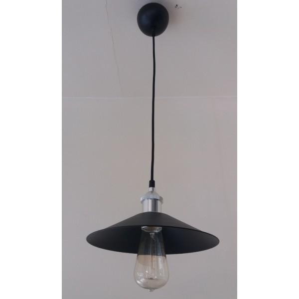 Φωτιστικό αλουμινίου Ν.3503