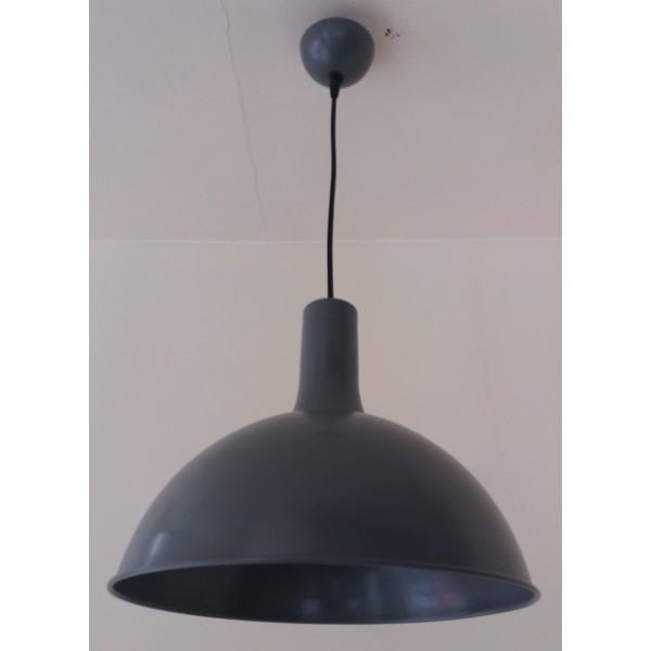 Φωτιστικό αλουμινίου Ν.3506