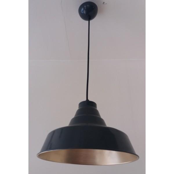 Φωτιστικό αλουμινίου Ν.3507