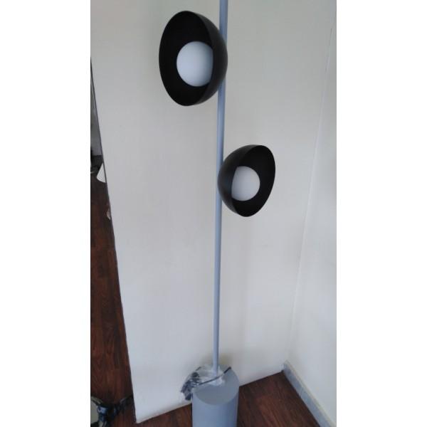 Φωτιστικό δαπέδου Ν.1027