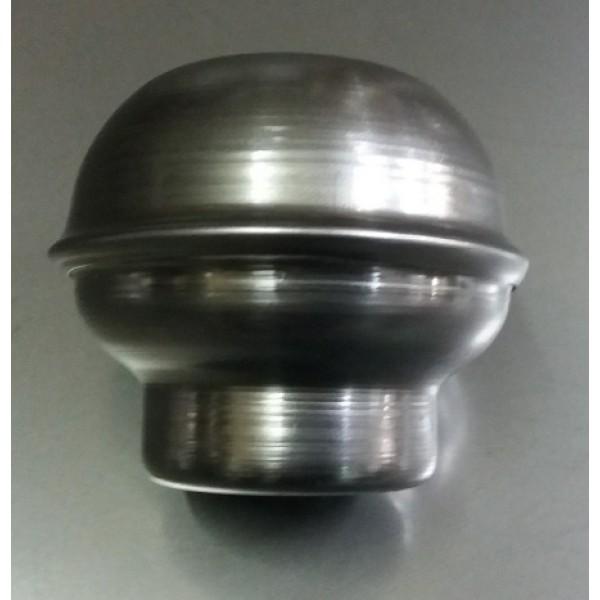 Μπαλάκι μασγαλωτό Ν.005