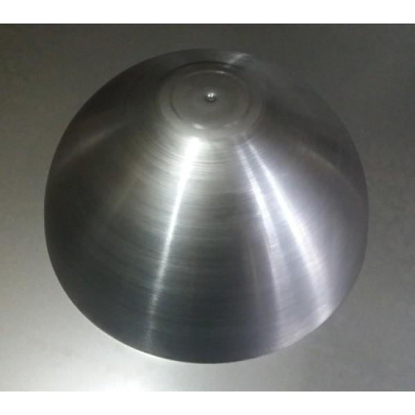 Καμπάνα Φ.200 αλουμινίου